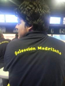 Foto Seleccion-web